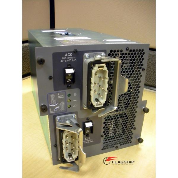 Sun 300-1413 Dual AC Input 4000W Power Supply for 12K 15K E20K E25K