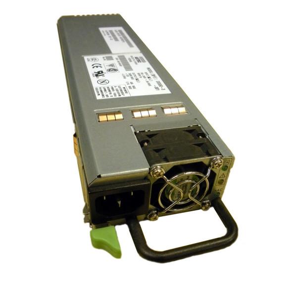 Sun 300-1757 X8026A 550W Power Supply for V215 V245 X4100 X4200 T2000