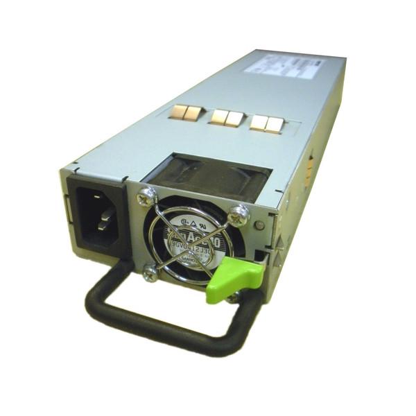 Sun 300-2013 X4094A-Z 950W Power Supply for X4600