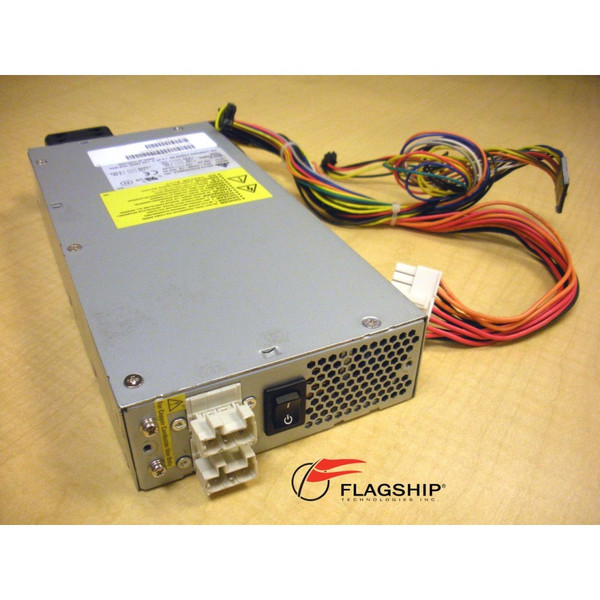 Sun 300-1447 130W DC Power Supply for Netra t1 Model 100, st D130