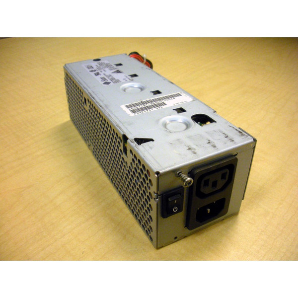 Sun 300-1257 50W Power Supply for SPARCstation 4