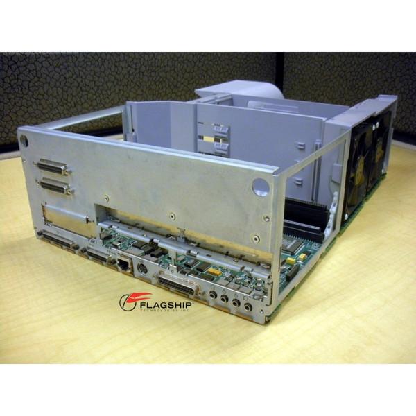 Sun 501-3132 Ultra 2 System Board