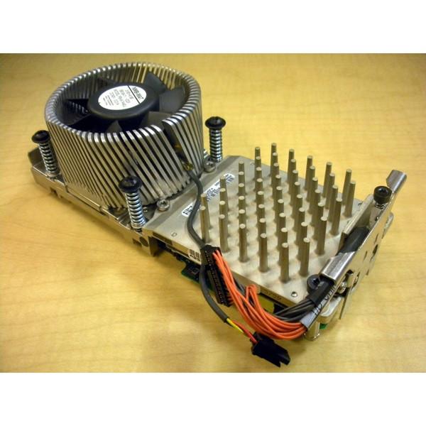 HP AB537A AB537-04005 1.1GHz Dual Core PA8900 CPU for rp7420 rp8420 via Flagship Tech