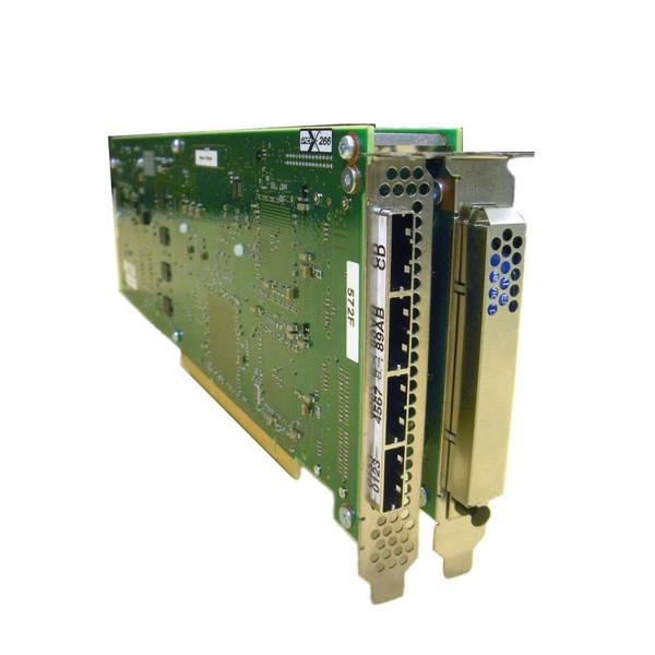 IBM 5904 PCI-X DDR 1.5GB Cache SAS RAID Adapter 572F 575C