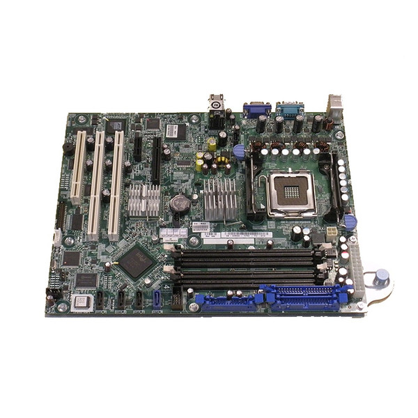 Dell PowerEdge 840 II Server System Mother Board V2 XM091
