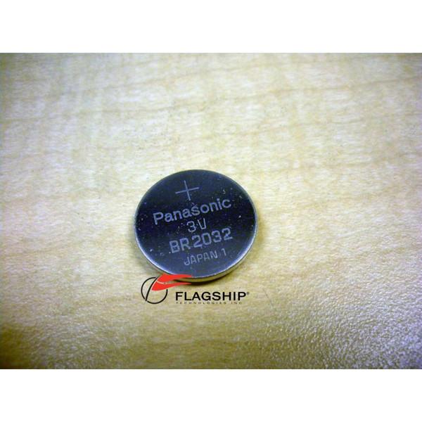 BR2032 3V Lithium Battery