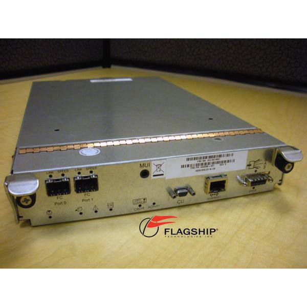 HP 443385-001 VLS9000 Raid Controller