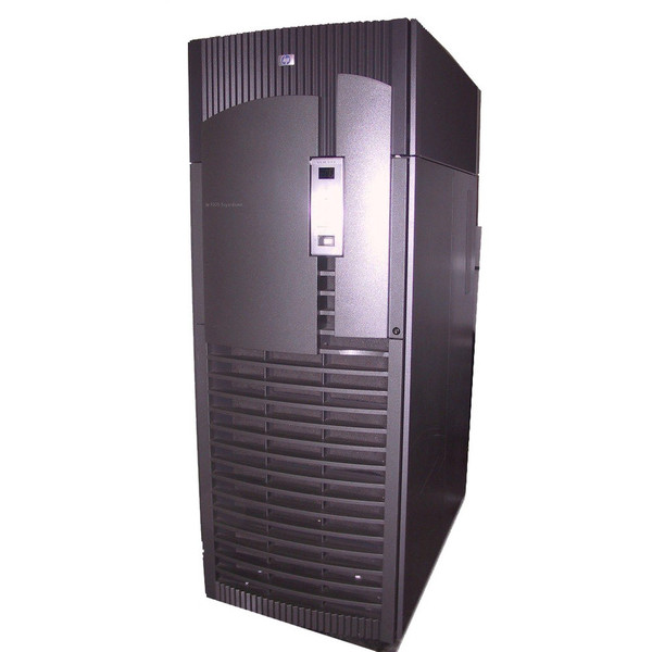 HP A5201A Integrity 9000 Superdome Server 32-Way Itanium2 1.6GHz 128GB via Flagship Tech