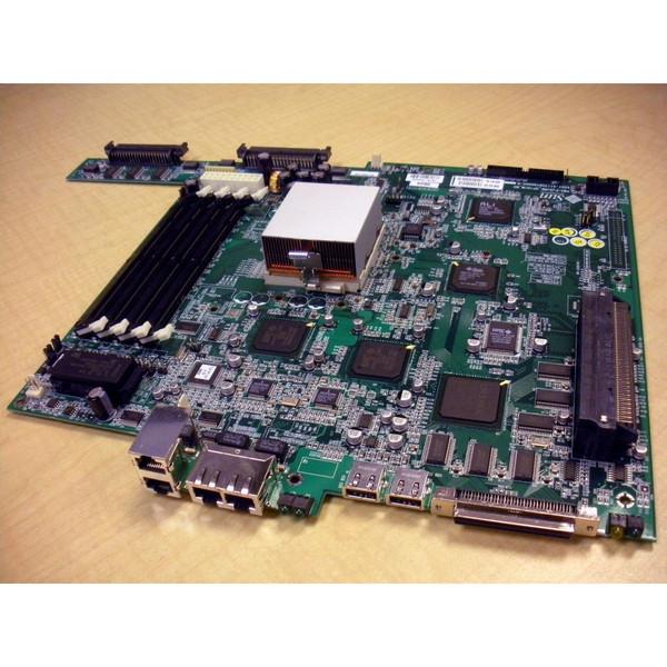 Sun 375-3199 650MHz System Board UltraSPARC IIi for V120 via Flagship Tech