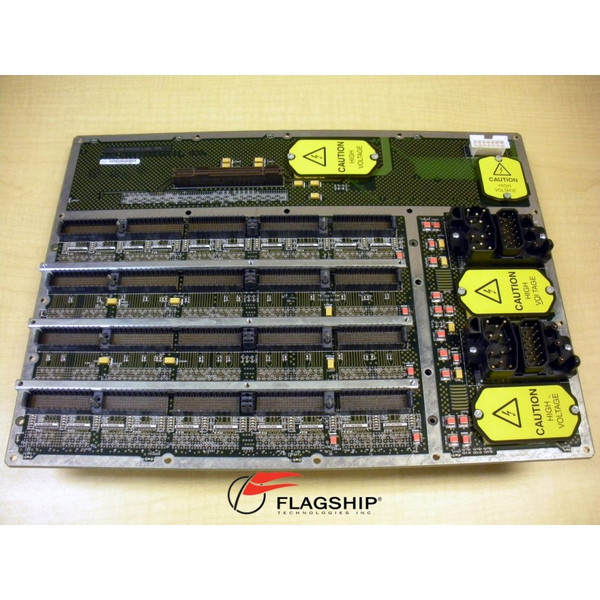 Sun 501-2978 8-Slot Centerplane for E4000 E5000