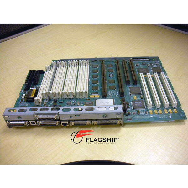 Sun 501-5606 System Board for Ultra60 E220R T1120 T1125