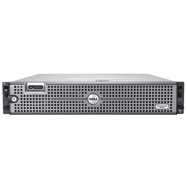 Dell PowerEdge 2850 Server - CUSTOM BUILD A CONFIGURATION
