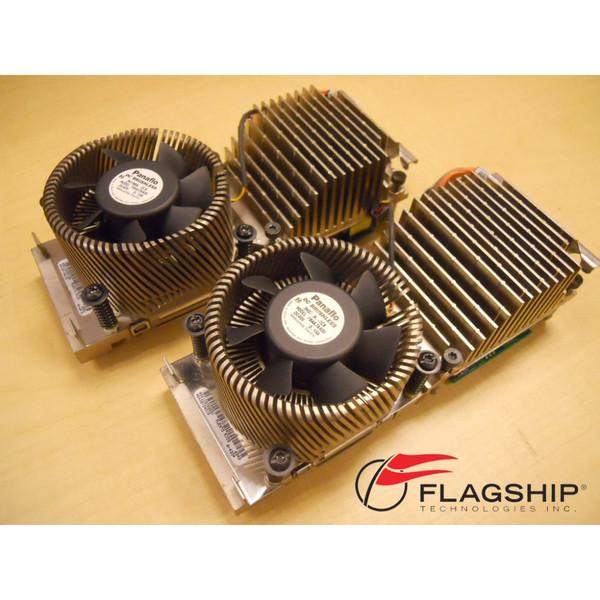 HP A6438A 1.5GHz 6MB Itanium 2 CPU 2-Pack 1
