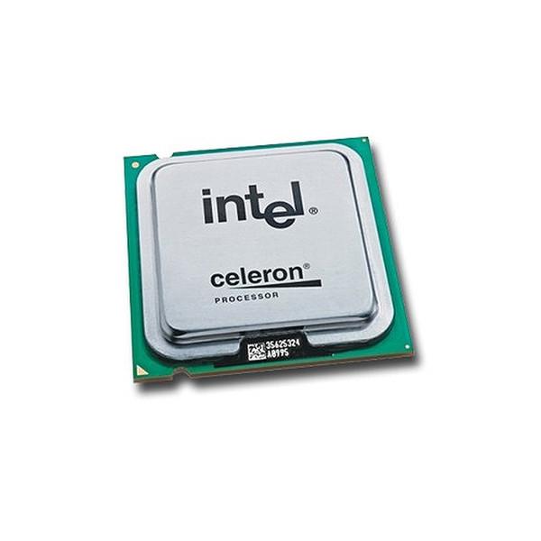 3.33GHz 256KB 533MHz Intel Celeron D 355 CPU Processor SL8HS