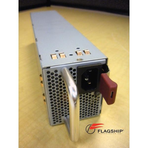 HP 405914-001 398713-001 575W Power Supply for MSA60 MSA70