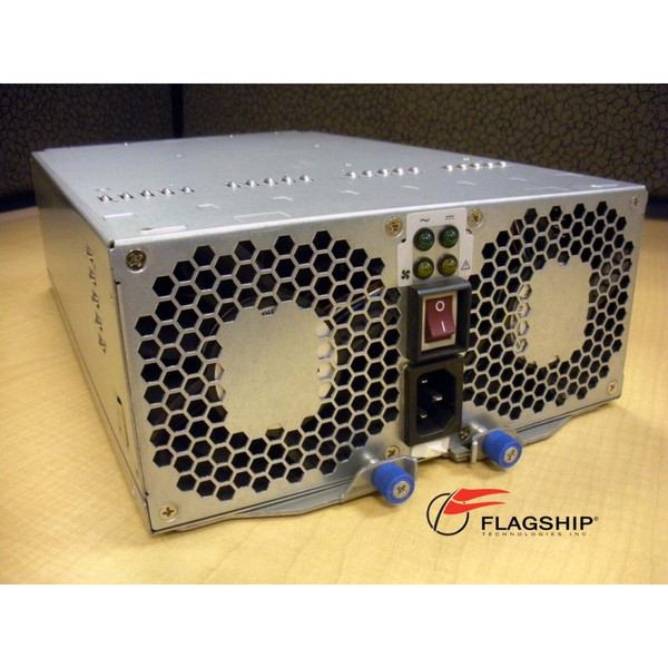 Sun 300-2169 764W AC Power Supply / Cooling Module for J4400