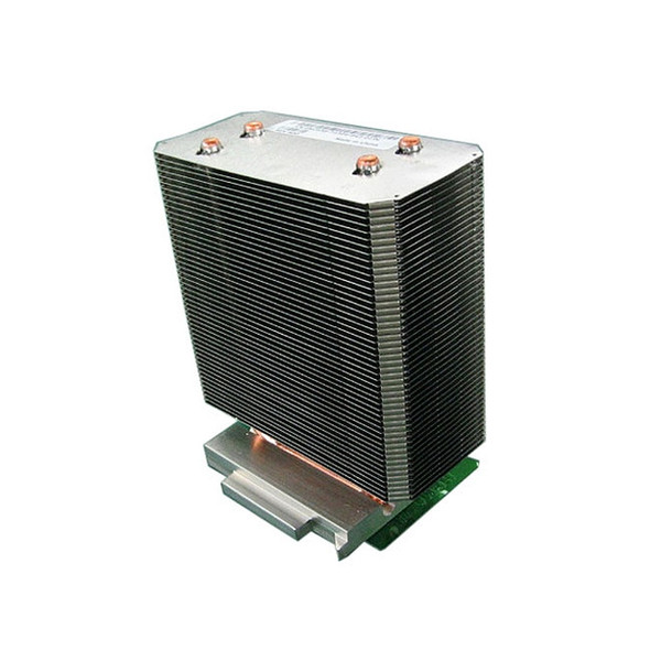 Dell PowerEdge 1900 2900 CPU Processor Heatsink KC038 0KC038