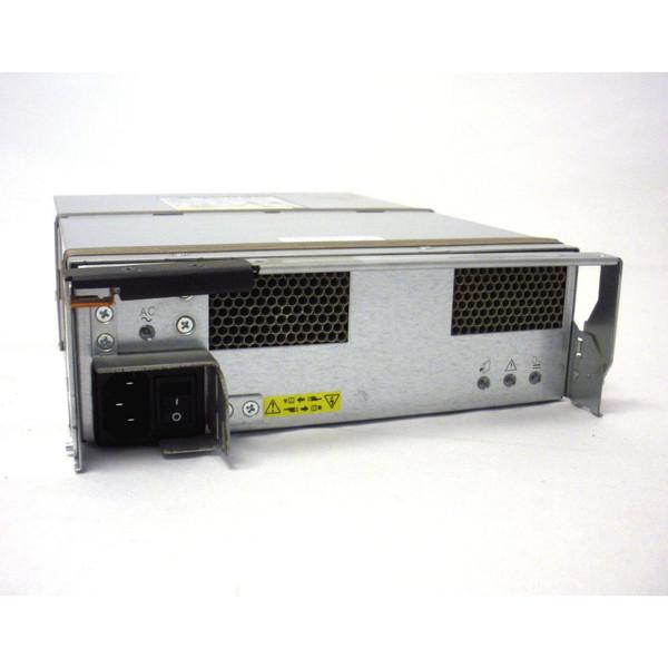 Sun 300-2055 620W Power Supply for CSM200 6140 6180 via Flagship Tech