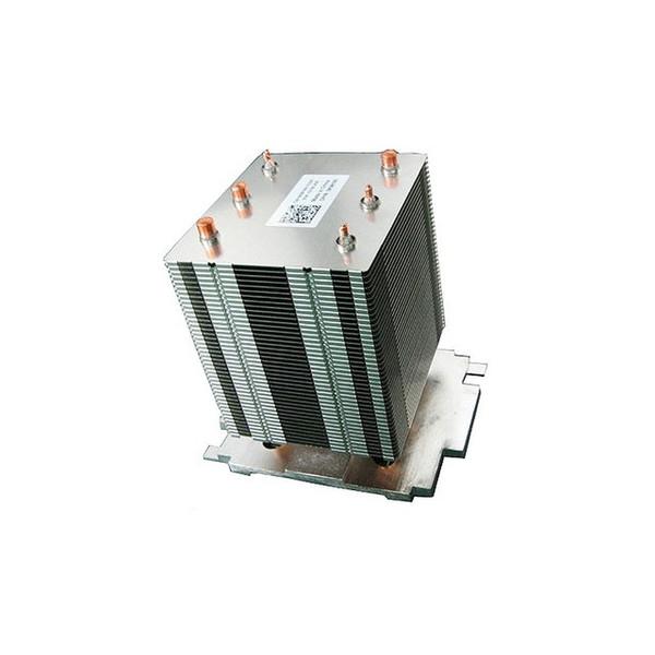 Dell PowerEdge T610 T710 Processor CPU Heatsink KW180 0KW180