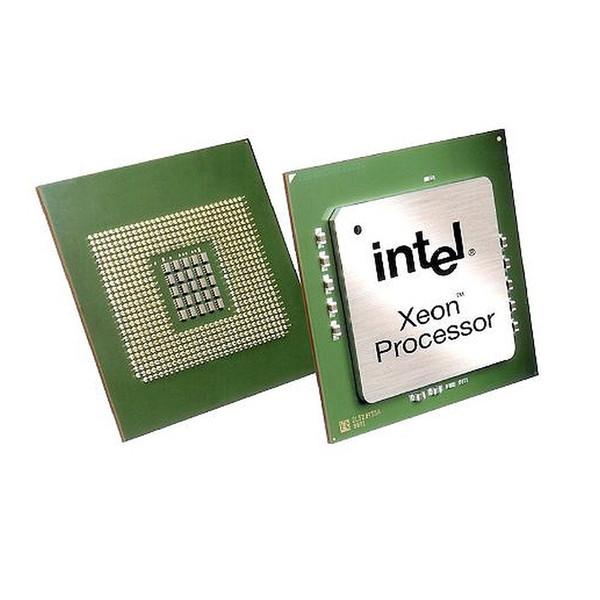 3.66GHz 1MB 667MHz Intel Xeon MP CPU Processor SL8UN