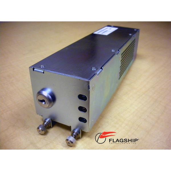 Sun 370-1810 E4000 E4500 Keyswitch Assembly