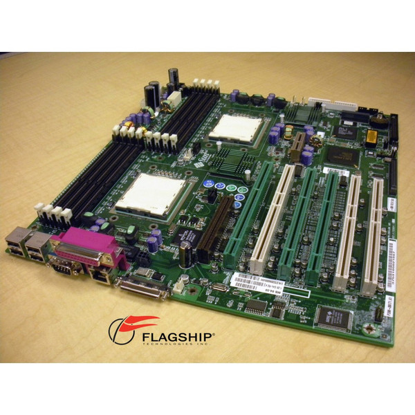 Sun 375-3105 System Board for Blade 2500, V250