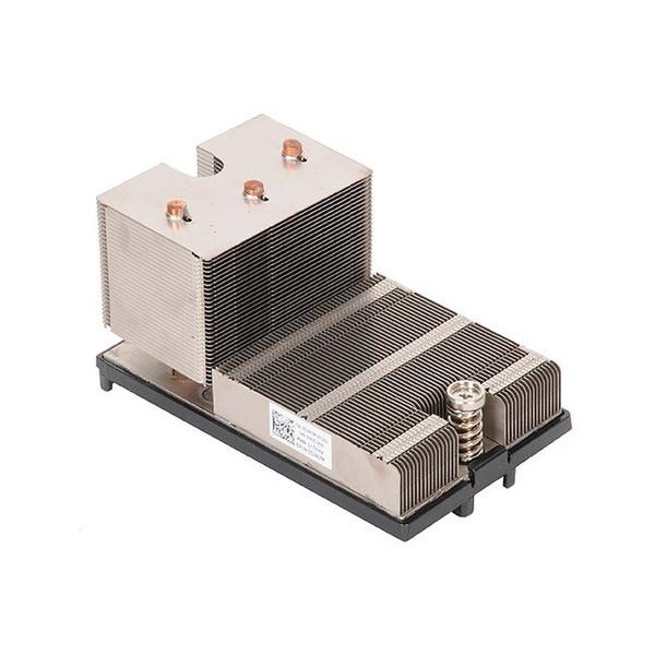 Dell PowerEdge R720 R720xd Processor CPU Heatsink 5JW7M 05JW7M