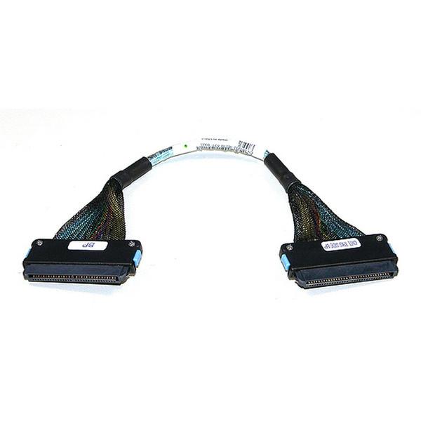 "Dell PowerEdge 1950 2900 2950 SAS PERC Backplane Cable 9.5"" PC031"