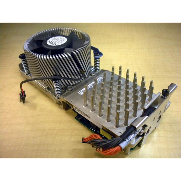 HP AB536A AB536-04005 1.0GHz Dual Core PA8900 CPU for rp7420 rp8420 via Flagship Tech