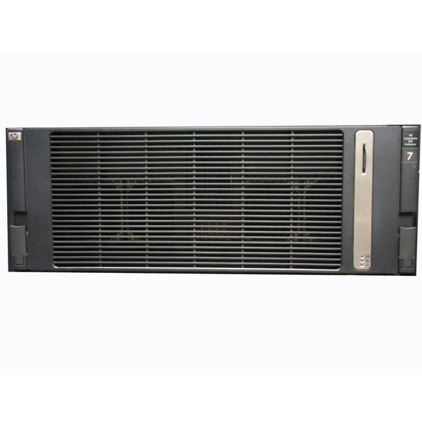HP AH338A Integrity Superdome 2 IOX Enclosure