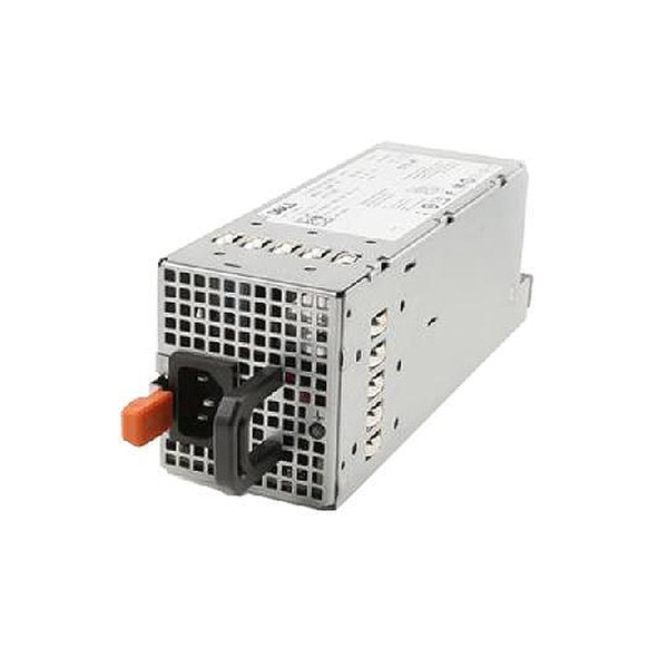 Dell PowerEdge R710 T610 Redundant Power Supply 570W FU100