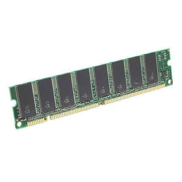 2GB PC2-5300E 667Mhz 2RX8 DDR2 ECC Memory RAM DIMM F6802