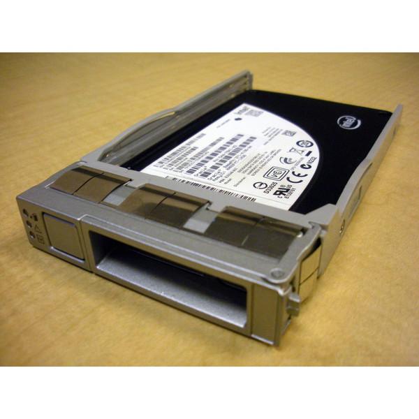 Sun 540-7841 32GB SSD Solid State SATA Drive Assembly XRA-ST2CF32G2SSD via Flagship Tech