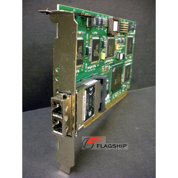 Emulex FC1020017-07C LP8000 FC HBA