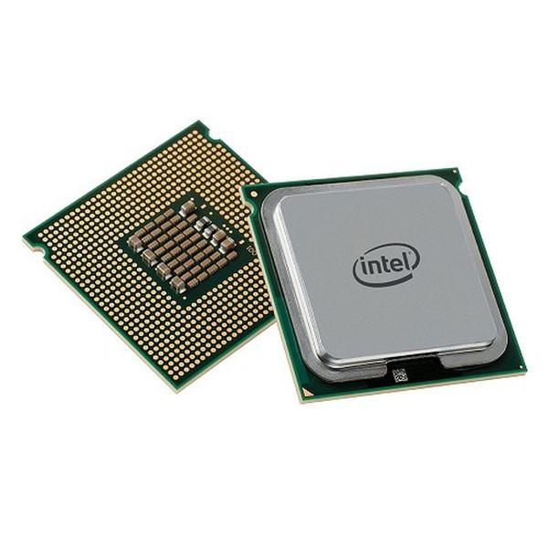 2.93GHz 8MB 2.5GT Quad-Core Intel Xeon X3470 CPU Processor SLBJH via Flagship Tech