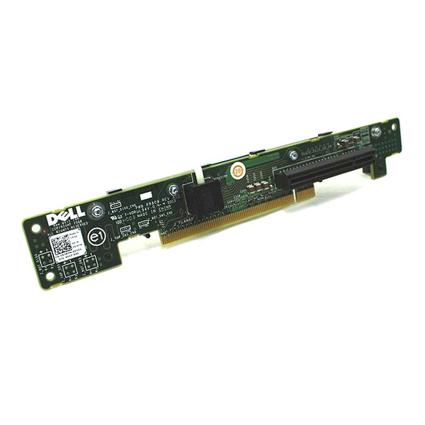 Dell PowerEdge R610 Left PCI-E 8x Riser Board 6KMHT