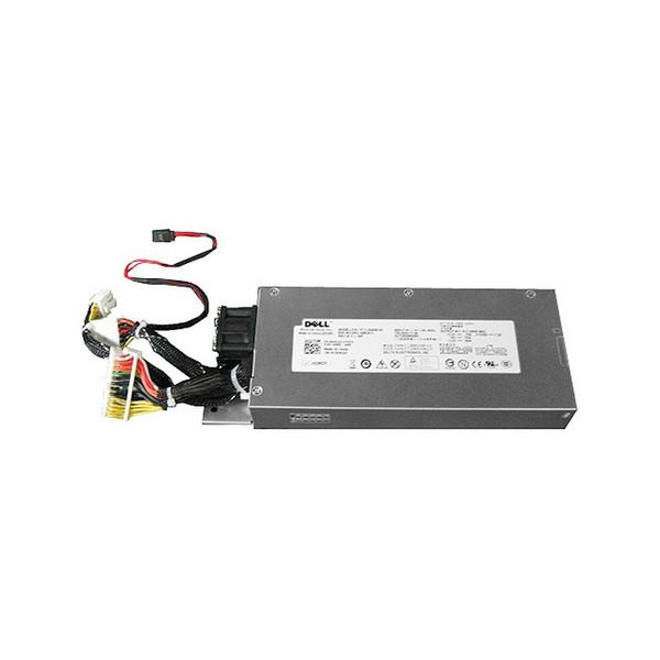 Dell PowerEdge R410 R415 Non-Redundant Power Supply 480W H410J via Flagship Tech