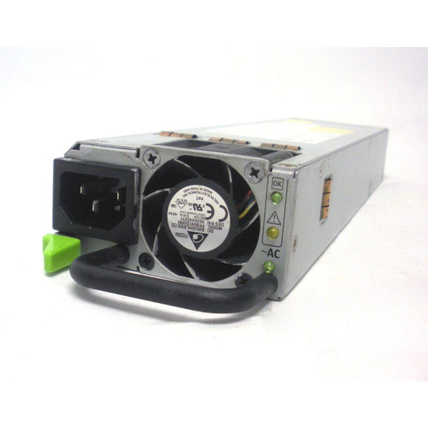 Sun 300-2304 1100/1200W AC Power Supply via Flagship Tech
