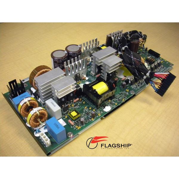 Printronix 250410-001 Power Supply for P7220 6500-v20