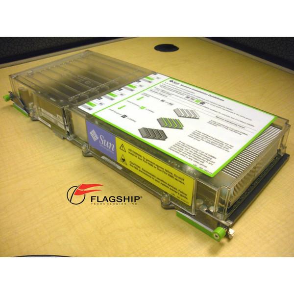 Sun X7300A-Z 501-7691 CPU/Memory Board 2x 1.8GHz, 8GB for V490 V890