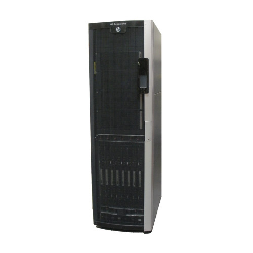 HP Integrity Superdome 2 (SD2-16s) Server Config AH337A AM253A AH340A AH338A via Flagship Tech