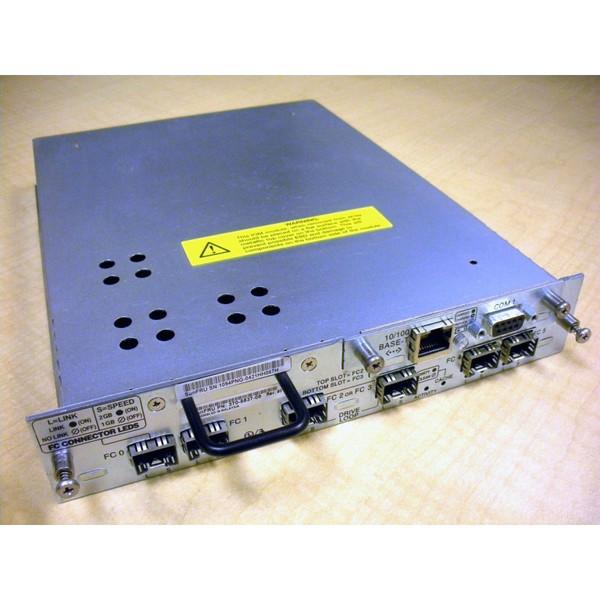 Sun XTA-3510-CTRL-1G 370-5537 RAID Fibre Channel Controller 1GB Memory for 3510 via Flagship Tech