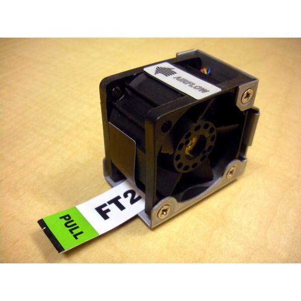 Sun 371-2701 PDB Fan (FT2) Fan Tray 2 for Netra X4250 X4270 T5220 via Flagship Tech