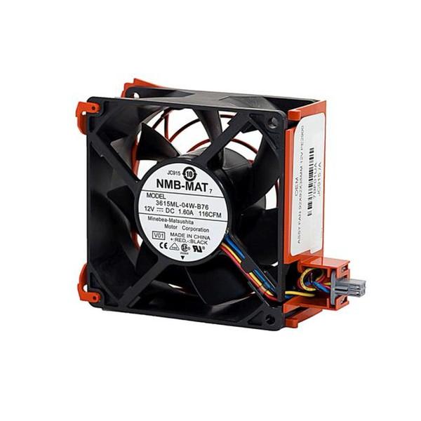 Dell C9857 PowerEdge 1900 2900 System Fan Assembly JC915 via Flagship Tech