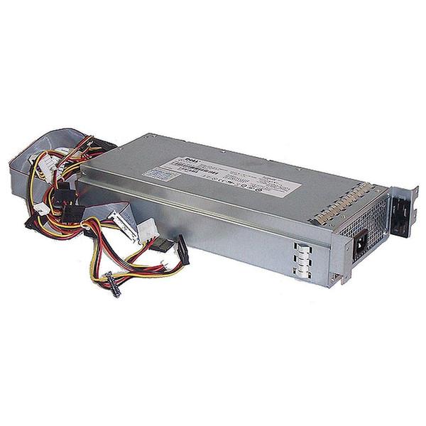 Dell PowerEdge 1900 800W Non-Redundant Power Supply ND591