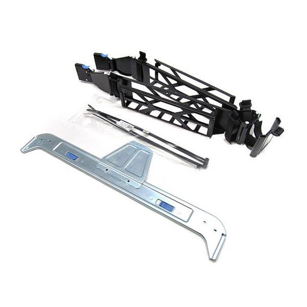 Dell PowerEdge R510 R515 R710 Cable Management Arm M770R