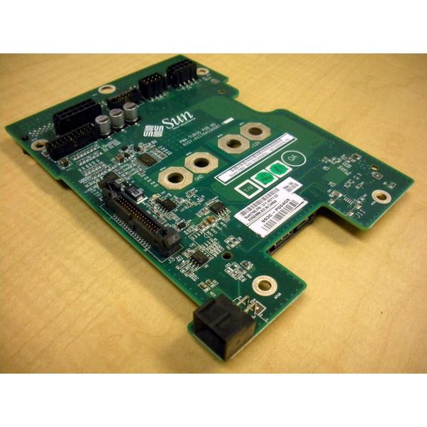 Sun 371-4571 Power Distribution Board SATA for Netra T5220 X4250 via Flagship Tech