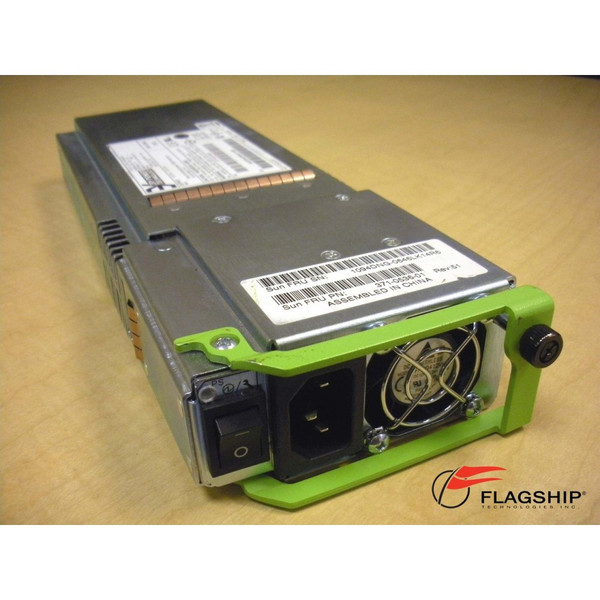 Sun 371-0536 150W AC Power Supply / Fan Module for 3120 RoHS