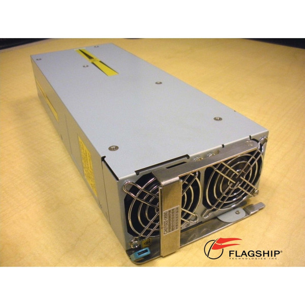 Sun 371-2219 900/2000W Power Supply for M8000 M9000