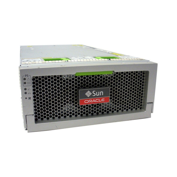 Sun 300-2259 Type A251 5740W AC Power Supply for Blade 6000 -D Base via Flagship Tech